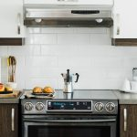 Best Appliance for a Home Chef: Range